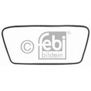 Febi Bilstein Joint d'étanchéité, pare-brise