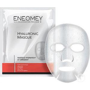 Eneomey Hyaluronic Masque