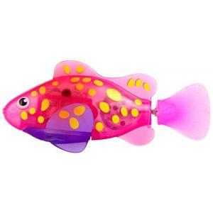 Splash Toys Robo Fish poisson