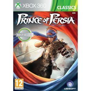 Prince of Persia [XBOX360]