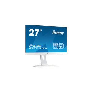 "iiyama ProLite B2791HSU - Ecran LED 27"""