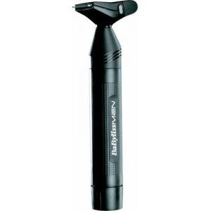 Babyliss H220E - Tondeuse barbe de précision