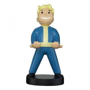Exquisite Gaming Support chargeur manette Exquisite Fallout Vault Boy