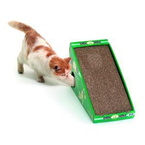 Karlie Planche à griffer pour chat