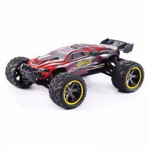 Maxam Truggy V2 Super Excited Racer - Voiture radiocommandée