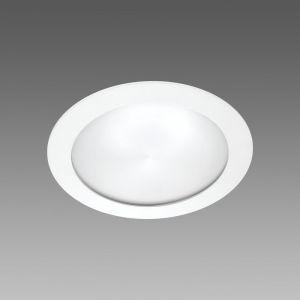 Disano Spot Ecolex 2 Led 14W 4000K - Réf. 2217291500