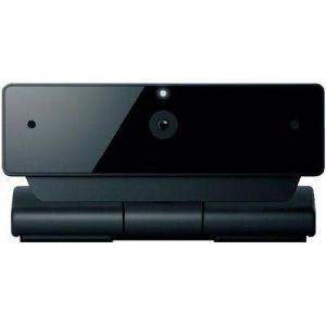 Sony CMU-BR200 - Caméra et microphone Skype BR200 pour TV