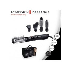 Remington AS1222DS - Brosse soufflante 5 en 1 Dessange