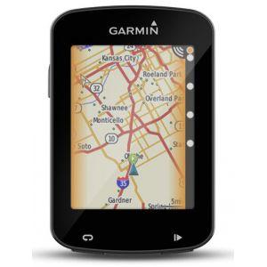 Garmin Edge 820 - GPS vélo