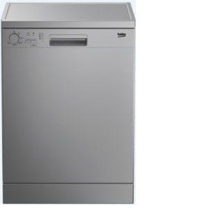 Beko Lave vaisselle 60 cm LVP63S2