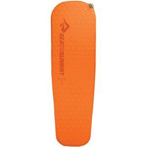 Sea to Summit Ultralight Small (orange)