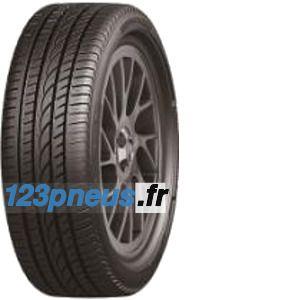 Powertrac 295/35 R24 110V City Racing (SUV) XL