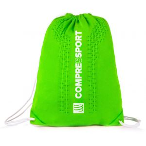 Compressport Endless - Sac - vert Sacs à dos & Sacoches natation