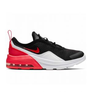 Nike Chaussures enfant Chaussure enfant Air Max Motion 2 rouge - Taille 30,27 1/2,28 1/2,29 1/2
