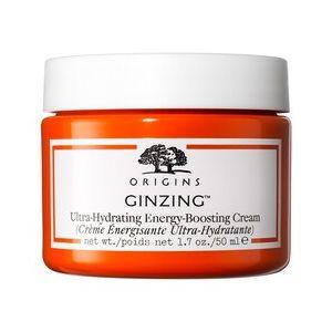 Origins Ginzing Crème Énergisante Ultra-Hydratante - 50 ml