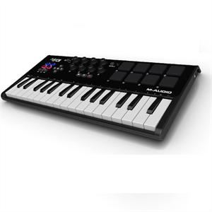 M-Audio Axiom Mini Air 32 - Clavier-maître