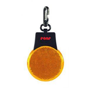 Reer SeeMe 53125 - Éclairage de sécurité à LED
