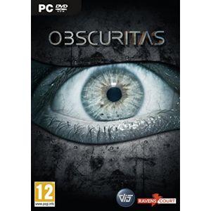 Obscuritas [PC]