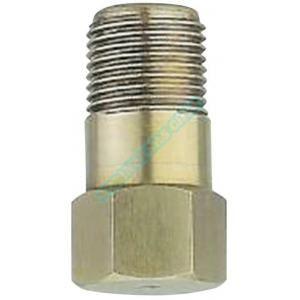 Guareski Sécurité antigel EXOGEL thermostatique Réf : 410010400