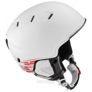 Rossignol Pursuit 14 - Casque de ski pour homme