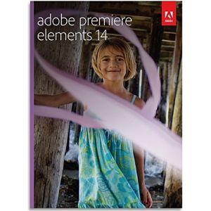 Premiere Elements 14 - Mise à jour [Windows]