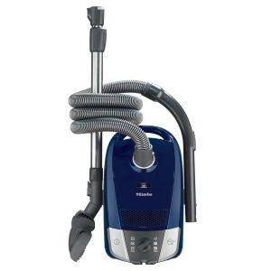 Miele Compact C2 Powerline - Aspirateur avec sac