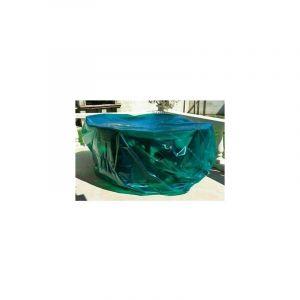 Heliotrade Furet deboucheur de canalisation 5 metres furet de plombier (deboucher facile)