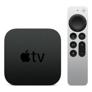 Apple Passerelle multimédia TV 4K 64Go