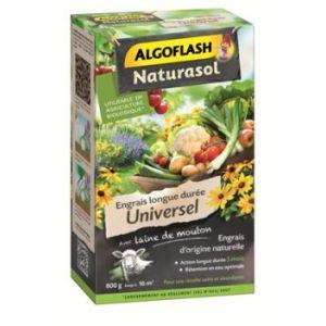Algoflash Engrais universel longue durée
