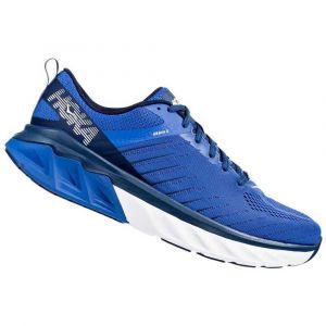 Hoka one one Chaussures ARAHI 3 bleu - Taille 42,44,46,41 1/3,43 1/3,45 1/3,47 1/3