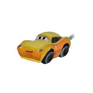 Peluche Cars 3 Cruz Ramirez Disney 25 cm