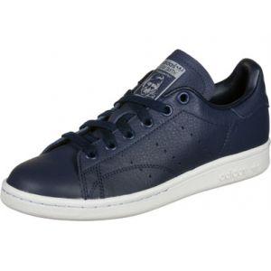 Adidas Stan Smith chaussures bleu T. 40 2/3