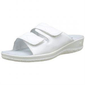 Romika Mules 51504 blanc - Taille 41,42,43,44