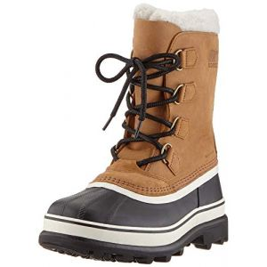 Sorel Chaussures après-ski Caribou Wl - Elk - Taille EU 36