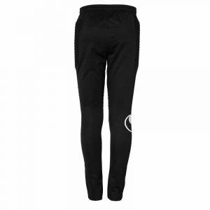 Uhlsport Standard Pantalon de gardien 3XL noir - XXXL