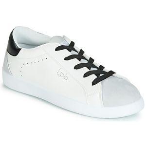 LPB Shoes Baskets basses ABIGAELE - blanc - Taille 36,37,38,39,40,41