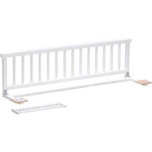 Weber Mimi Star - Barrière de lit pliante (120 x 35 cm)