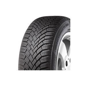 Continental 185/50 R16 81H WinterContact TS 860