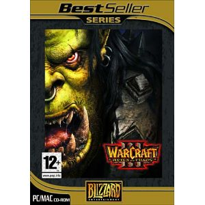 Diablo II - Edition Gold [PC]