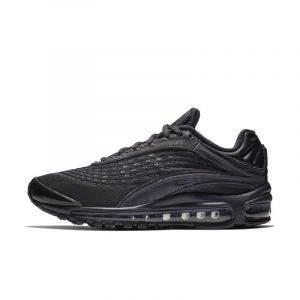Nike Chaussure Air Max Deluxe SE pour Femme - Gris Gris - Taille 36.5