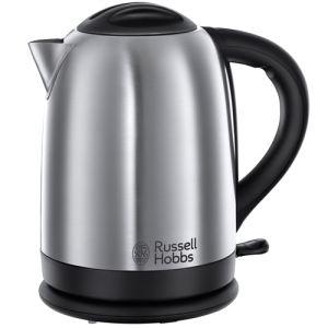 Russell Hobbs 20090-70 - Bouilloire électrique Oxford  1,7 L