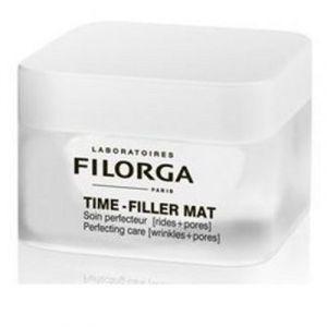 Filorga Time-Filler Mat - Soin perfecteur rides & pores