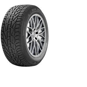 Kormoran 235/65 R17 108H SUV Snow XL