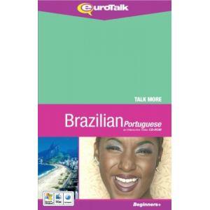 Talk More brésilien [Windows]