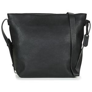 Esprit Sac Bandouliere FLORENCE SHOULDER BAG Noir - Taille Unique