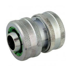 Cap Vert 534 N3/4 - Raccord réparateur Diamètre 19 mm