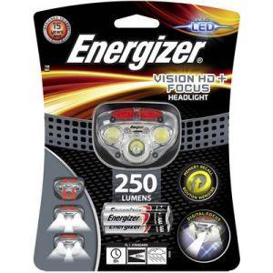 Energizer Vision HD Plus Focus Headlight