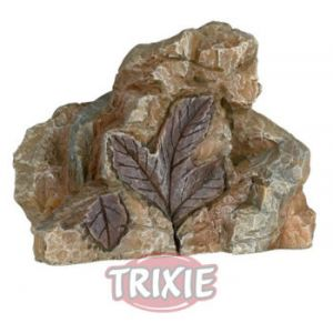 Trixie 6 Fossiles 10 cm