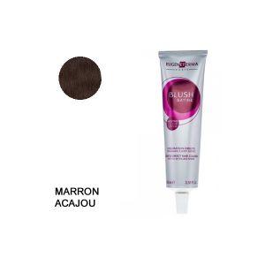 Eugène Perma Marron Acajou - Coloration Blush Satine