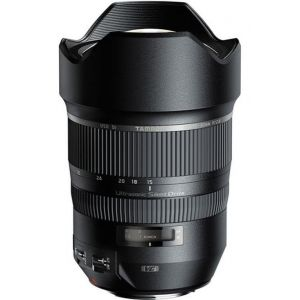 Tamron 15-30mm f/2.8 Di VC USD - Monture Canon